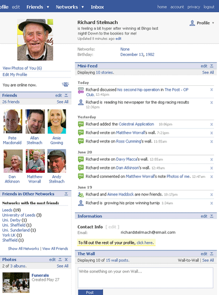 facebook40.png